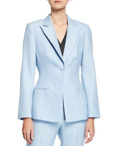 Women S Clothing Designer Dresses Tops At Neiman Marcus
