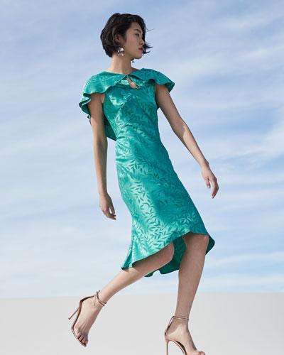 d8ee689ade01c9 Women s Designer Clothing at Neiman Marcus