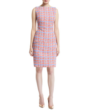 88a663fb98 Women s Premier Designer Dresses at Neiman Marcus
