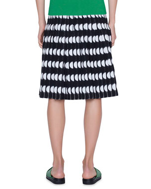 dac25ef20 Skirts on Sale at Neiman Marcus