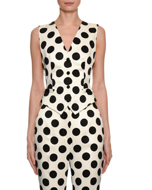 ddc806699376 Dolce   Gabbana Dresses   Clothing at Neiman Marcus