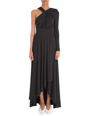 de703e3124 Givenchy Women s Clothing at Neiman Marcus