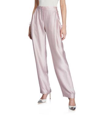 af93e52820 Women's Designer Pants & Shorts