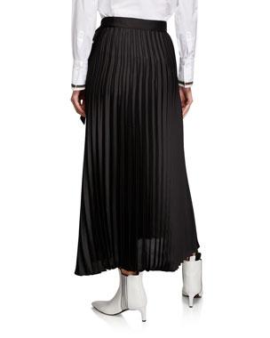 3cad5c2e1c Women's Premier Designer Skirts at Neiman Marcus
