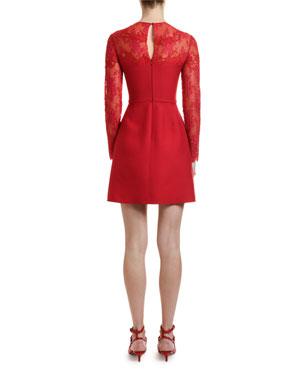 27704017dca4 Valentino Dresses & Women's Clothing at Neiman Marcus