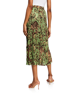 a47f0dfbe1 Designer Skirts at Neiman Marcus
