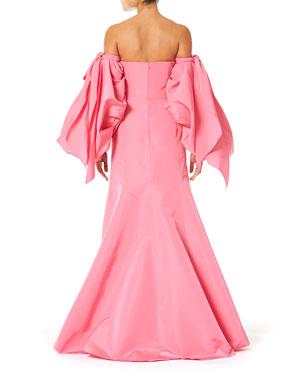 54aff90df3a16 Carolina Herrera at Neiman Marcus