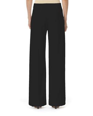 2876720a0 Carolina Herrera at Neiman Marcus