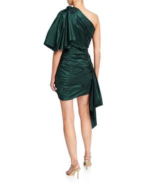 cc08227083dfe Oscar de la Renta Dresses, Gowns & More at Neiman Marcus