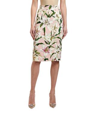 dfa490d7a84 Dolce   Gabbana Dresses   Clothing at Neiman Marcus