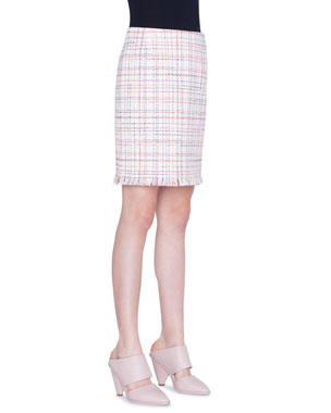 17e6c53623e63 Designer Skirts at Neiman Marcus