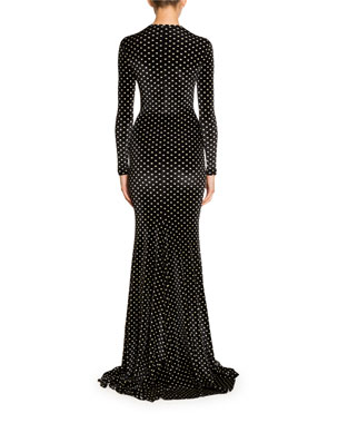 1bedddebd8db Evening Gowns by Occasion at Neiman Marcus