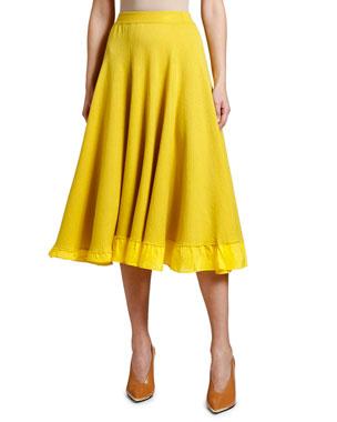 1c6f6a8367 Women's Clothing: Designer Dresses & Tops at Neiman Marcus