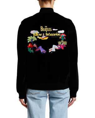 da7bd35d82 Stella McCartney Women's Clothing at Neiman Marcus
