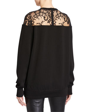 68bc7617467 Givenchy Women's Clothing at Neiman Marcus