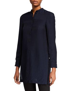 c892c8c8f5 Emporio Armani Women's Clothing at Neiman Marcus