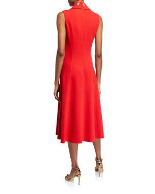 6e3bfc94ce4 Oscar de la Renta Dresses, Gowns & More at Neiman Marcus