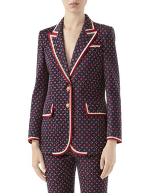 Gucci Dresses Women S Clothing At Neiman Marcus