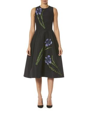 424688b7a58ae Carolina Herrera at Neiman Marcus