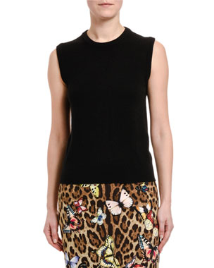 78659547 Dolce & Gabbana Dresses & Clothing at Neiman Marcus