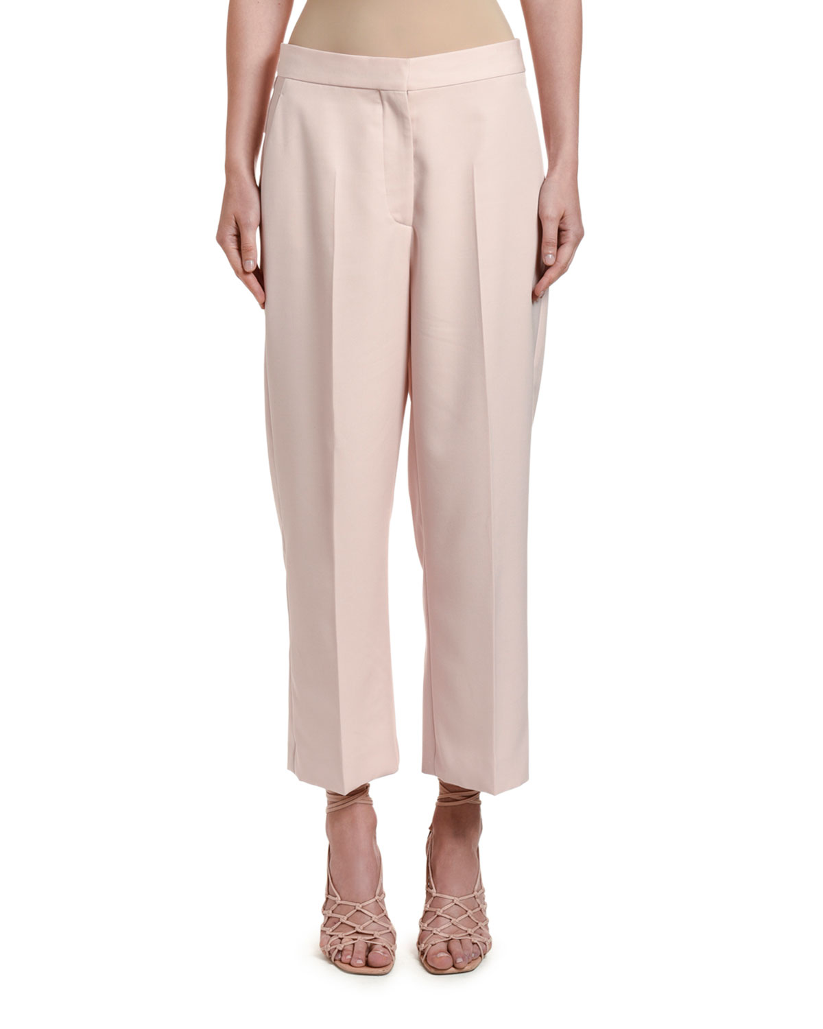 Stella McCartney Tailored Pants