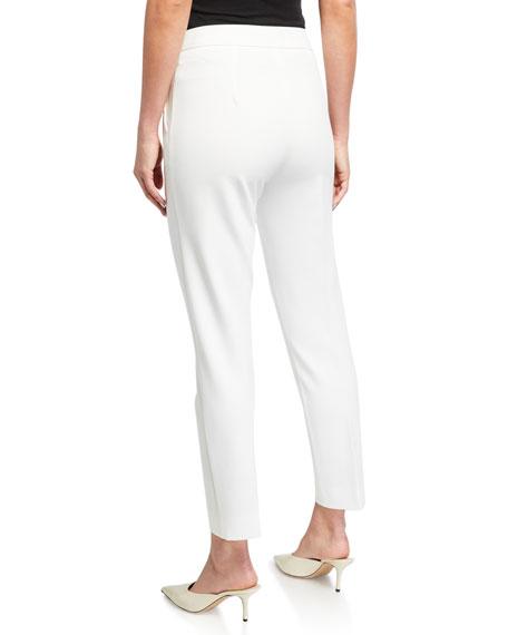 Maxmara Pegno Jersey Pants