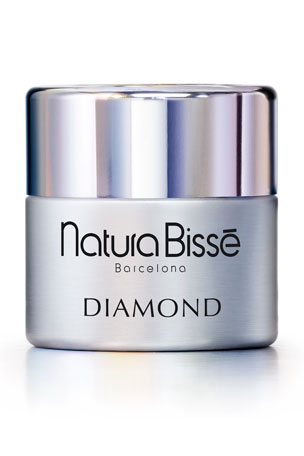 Natura Bissé Diamond Gel Cream for Oily Skin