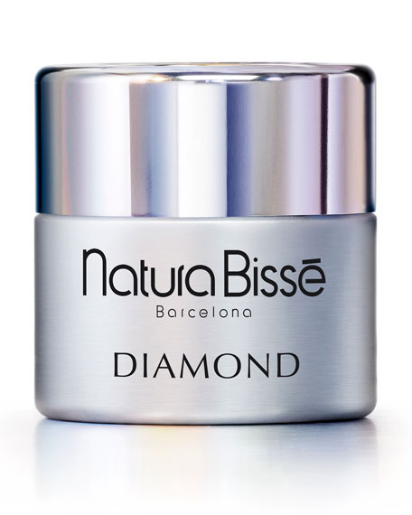 Natura Bisse Diamond Cream (Town & Country Best