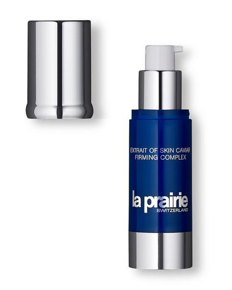 La Prairie Extrait of Skin Caviar Firming Complex, 1.0 oz.