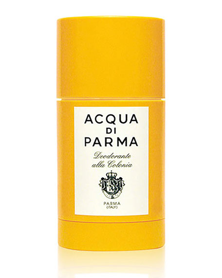 Acqua di Parma Colonia Deodorant Stick, 2.5 ounces