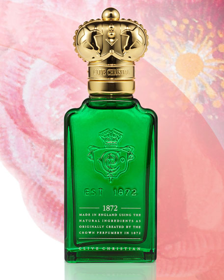1872 Perfume Spray for Women, 50 mL