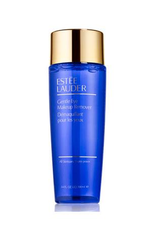 Estee Lauder 3.4 oz. Gentle Eye Makeup Remover