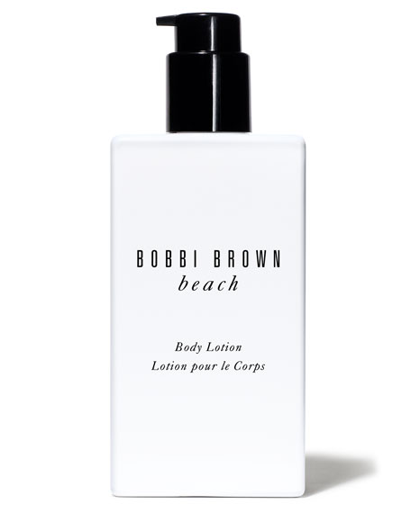 Bobbi Brown Beach Body Lotion, 6.7 oz./ 200