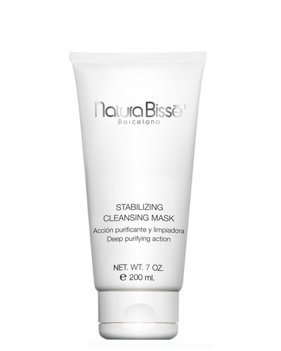 Stabilizing Cleansing Mask  7 oz.