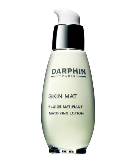 Darphin SKIN MAT Matifying Lotion, 50 mL