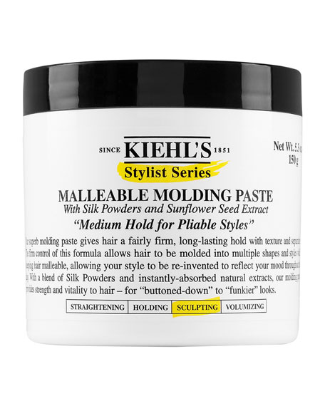 Malleable Molding Paste, 5.3 oz.
