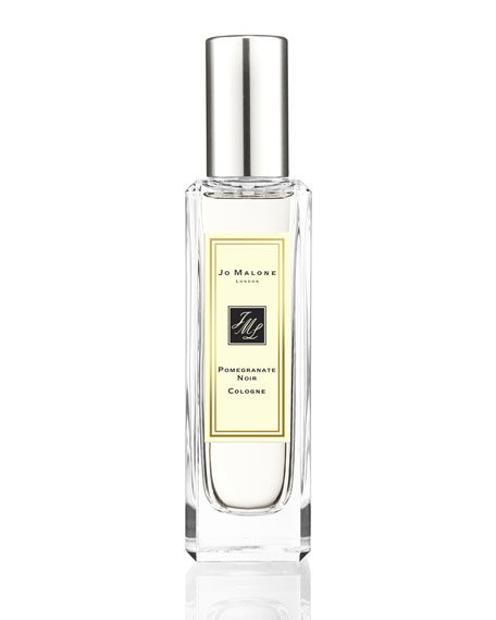Jo Malone London Pomegranate Noir Cologne, 1.0 oz./