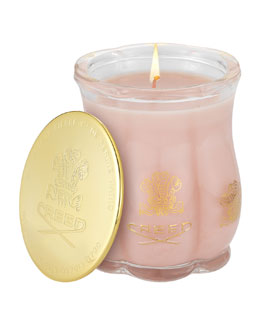 CREED Cocktail de Pivoines Candle