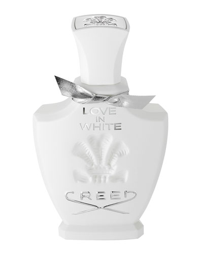 CREED Love In White 75ml