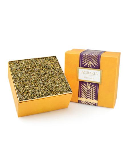 Agraria Lavender-Rosemary Potpourri