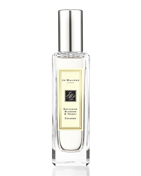 Nectarine Blossom & Honey Cologne, 1.0 oz./ 30 mL