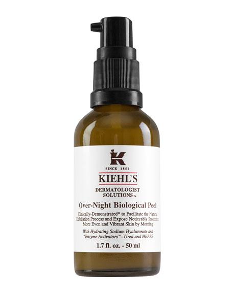 Over-Night Biological Peel, 1.7 fl. oz.