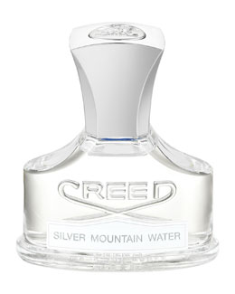 CREED Silver Mountain Water 30ml