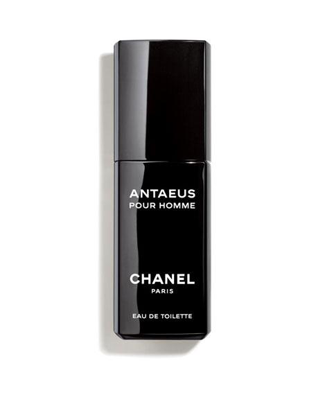 <b>ANTAEUS</b><br>Eau de Toilette Spray 3.4 oz.