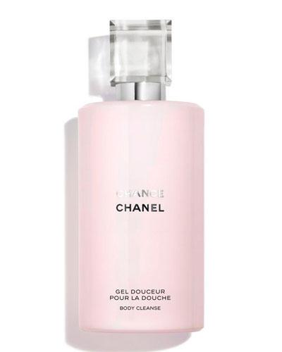 <b>CHANCE</b><br>Body Cleanse 6.8 oz.