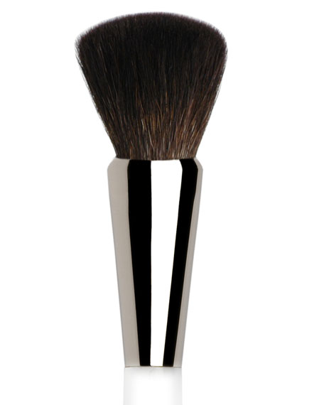 Trish Mcevoy BRUSH #5, POWDER BRUSH