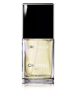CHANEL CRISTALLE<br>Eau de Parfum Spray 1.7 oz.