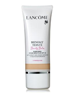 Lancome Bienfait Multi-Vital Teinte-High Potency Tinted Moisturizer