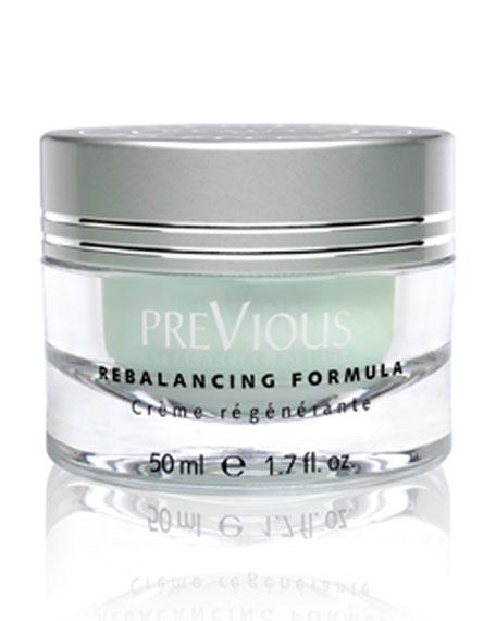 PreVious Rebalancing Formula, 50 mL