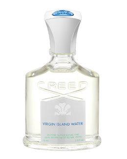 CREED Virgin Island Water 75ml